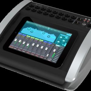 Console Digital Behringer Xair X18