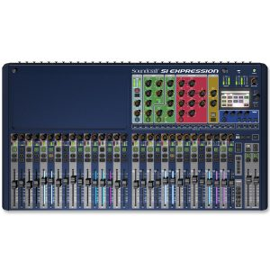 mesa-digital-soundcraft-si-expression-3