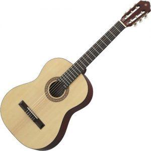 violo-yamaha-c45-k-classico-nylon-acustico-natural-D_NQ_NP_839111-MLB20481331493_112015-O